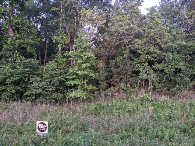 Hwy 21 Catawba River Road, Fort Lawn, SC 29714 (#3627638) :: Miller Realty Group