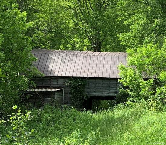 51 Spirit Hollow, Canton, NC 28716 (#3627658) :: Rinehart Realty