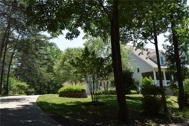 146 Chersonese Court, New London, NC 28127 (#3627694) :: MOVE Asheville Realty