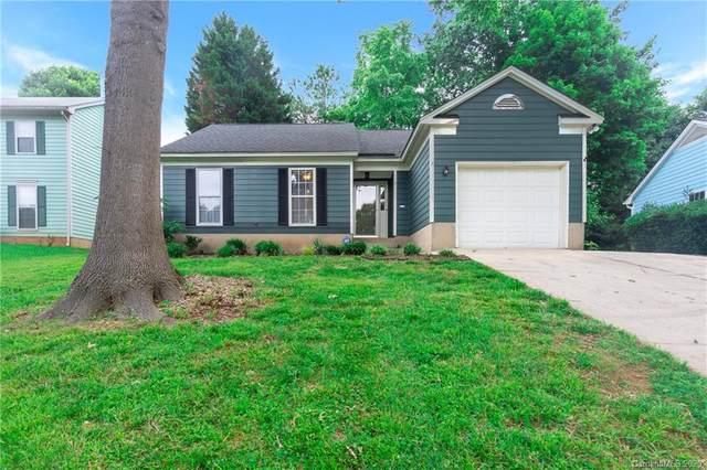 8027 Sherington Way, Charlotte, NC 28227 (#3627786) :: Stephen Cooley Real Estate Group