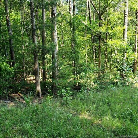 8865 Bondale Road, Concord, NC 28025 (#3627882) :: Mossy Oak Properties Land and Luxury