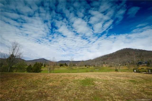 60 Walnut Valley Parkway #004, Arden, NC 28704 (#3628039) :: Cloninger Properties