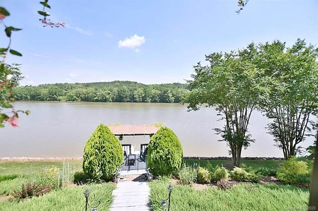 5952 Wood Duck Way, Catawba, NC 28609 (#3628095) :: Stephen Cooley Real Estate Group