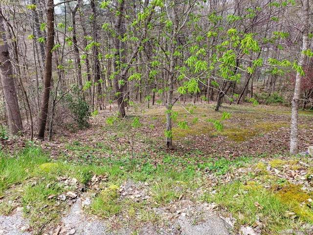 LOT 7 A Pumphouse Road, Hendersonville, NC 28739 (#3628101) :: Stephen Cooley Real Estate Group