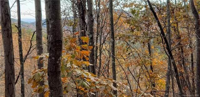 4032 Mountain Vista Drive #15, Morganton, NC 28655 (#3628105) :: Caulder Realty and Land Co.