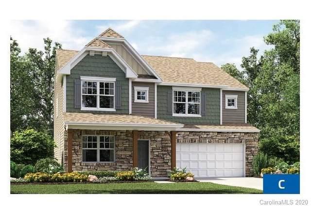 3433 Turkey Oak Lane #328, Gastonia, NC 28056 (#3628119) :: LePage Johnson Realty Group, LLC