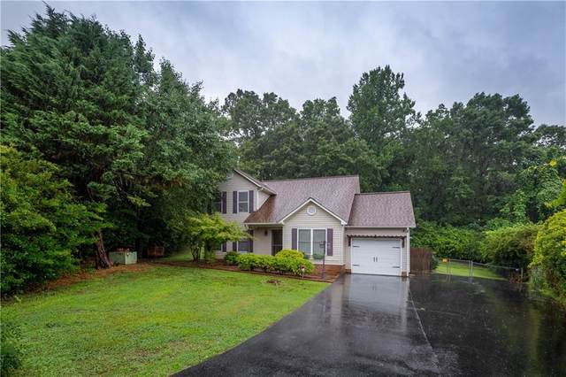 2898 Sir Charles Court, Newton, NC 28658 (#3628123) :: LePage Johnson Realty Group, LLC