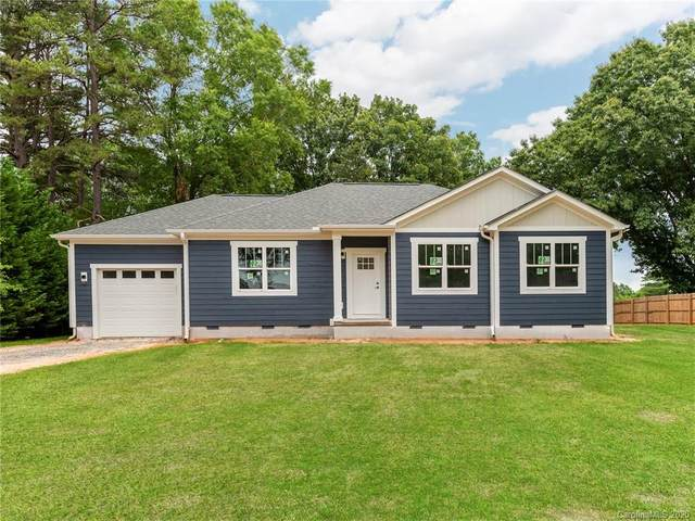 1543 Rolling Meadow Lane, Gastonia, NC 28052 (#3628253) :: MOVE Asheville Realty