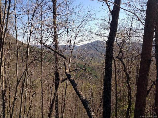 Lot #91 Hampshire Road #91, Whittier, NC 28789 (#3628272) :: Charlotte Home Experts