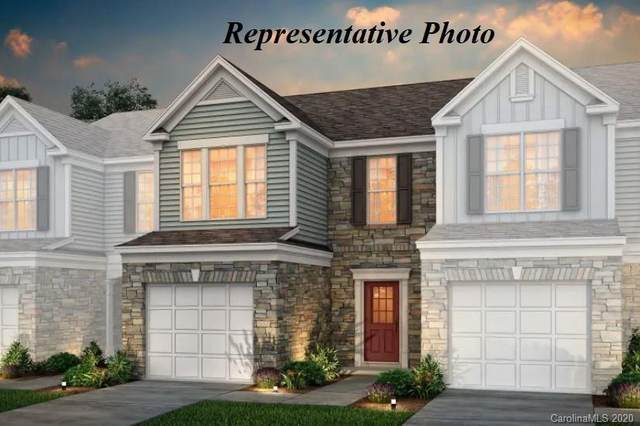 489 Hunters Dance Road #332, Fort Mill, SC 29708 (#3628421) :: The Sarver Group