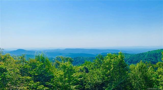 7647 Turtle Rock Road, Newland, NC 28657 (#3628606) :: High Performance Real Estate Advisors