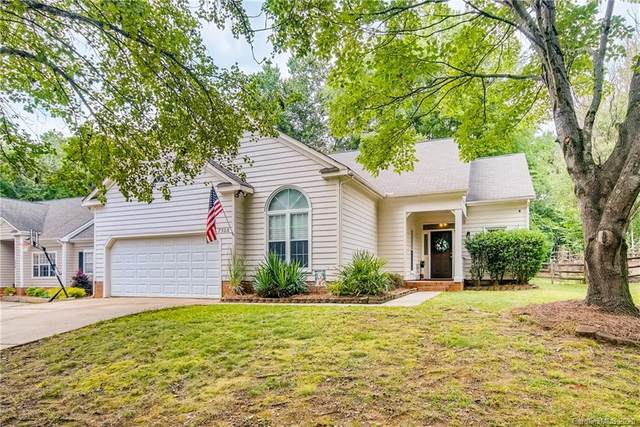 7306 Maitland Lane, Charlotte, NC 28215 (#3628621) :: Austin Barnett Realty, LLC