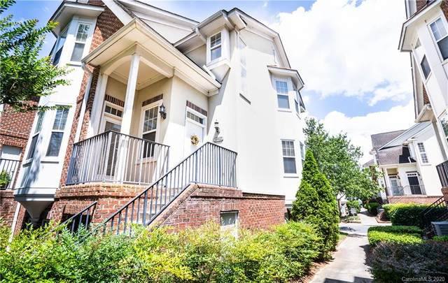11022 Lancaster Park Drive, Charlotte, NC 28277 (#3628644) :: Stephen Cooley Real Estate Group