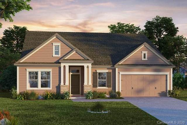 6021 Holland Street, Indian Land, SC 29707 (#3628734) :: MartinGroup Properties