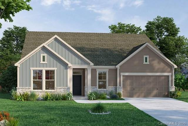 6024 Holland Street, Indian Land, SC 29707 (#3628740) :: MartinGroup Properties