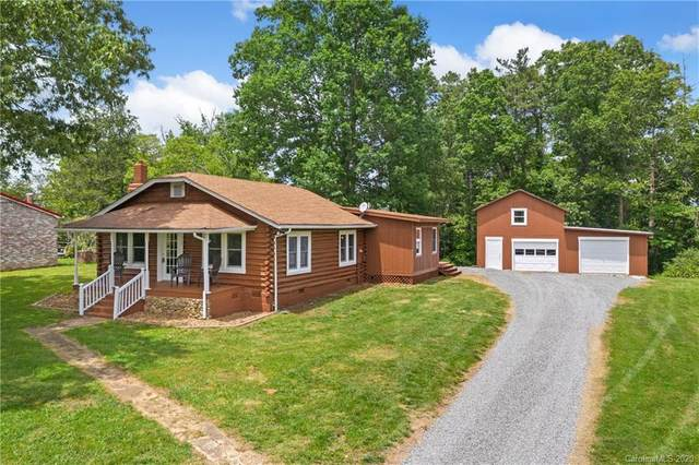 629 Jupiter Road, Weaverville, NC 28787 (#3628990) :: Carolina Real Estate Experts