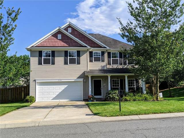 1104 Ross Brook Trace, York, SC 29745 (#3629060) :: Carlyle Properties