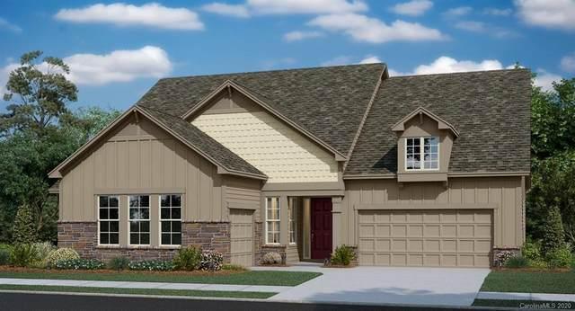 2028 Rubens Vista #369, Mount Holly, NC 28120 (#3629197) :: Premier Realty NC