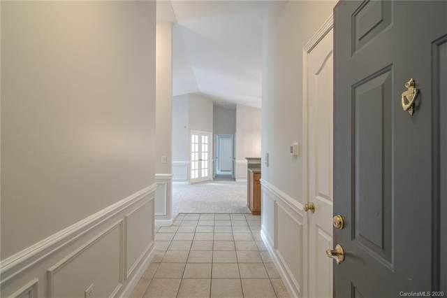 16462 Redstone Mountain Lane, Charlotte, NC 28277 (#3629416) :: Robert Greene Real Estate, Inc.