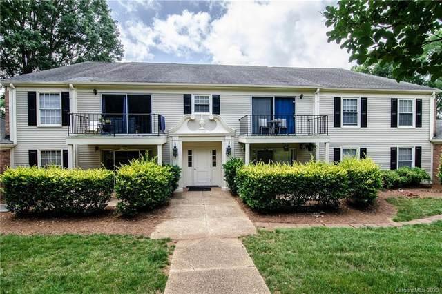 7031 Quail Hill Road, Charlotte, NC 28210 (#3629467) :: Austin Barnett Realty, LLC