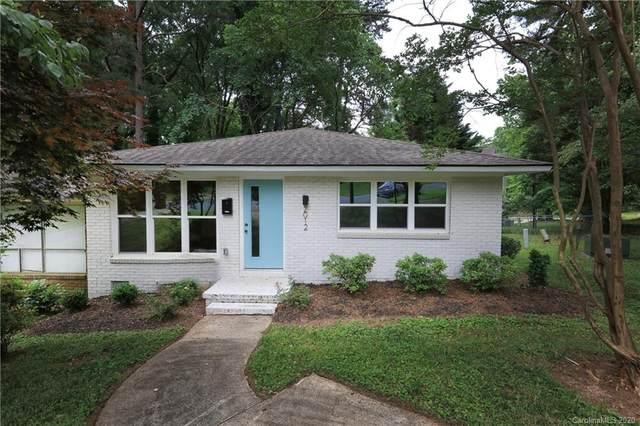 2012 Ibis Court, Charlotte, NC 28205 (#3629477) :: Robert Greene Real Estate, Inc.