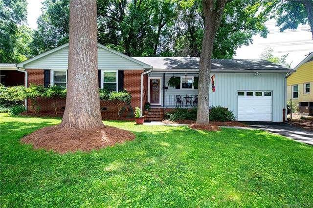 908 Stanfield Drive, Charlotte, NC 28210 (#3629640) :: The Downey Properties Team at NextHome Paramount