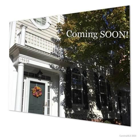 14038 Labeau Avenue, Charlotte, NC 28277 (#3629664) :: Carlyle Properties