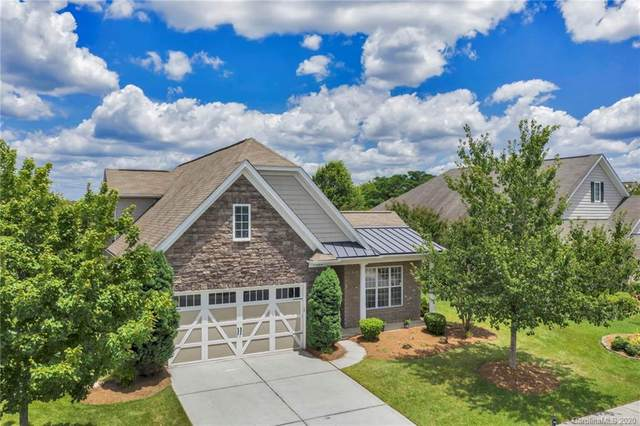 7306 Firespike Road, Charlotte, NC 28277 (#3629722) :: Stephen Cooley Real Estate Group