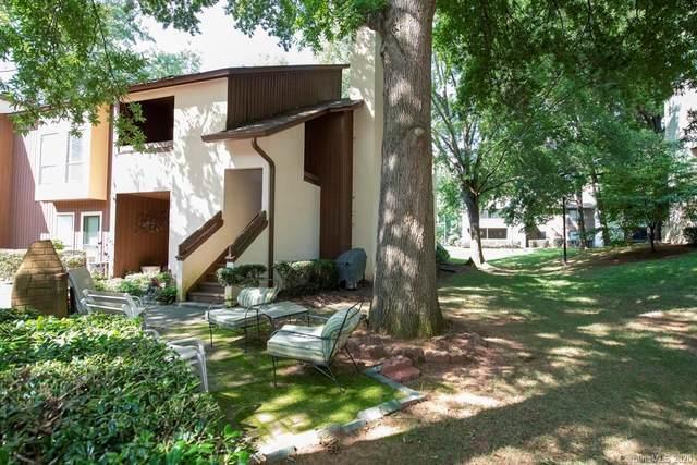 7110 Winery Lane, Charlotte, NC 28227 (#3629766) :: SearchCharlotte.com