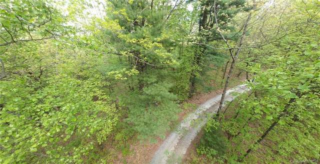 TBA Chestnut Ridges Road 6, 7, Zirconia, NC 28790 (MLS #3629908) :: RE/MAX Journey