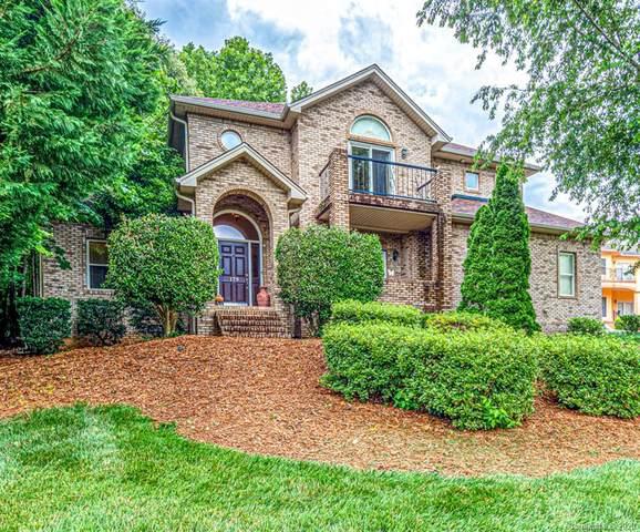 179 Maranta Road, Mooresville, NC 28117 (#3630026) :: Carlyle Properties