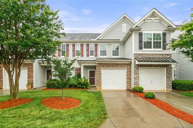 2156 Shady Pond Drive, Clover, SC 29710 (#3630058) :: Stephen Cooley Real Estate Group