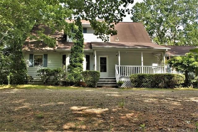 185 Davis Creek Road, Murphy, NC 28906 (#3630248) :: Stephen Cooley Real Estate Group