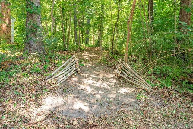 43 Kenilworth Road, Asheville, NC 28803 (#3630439) :: Carlyle Properties