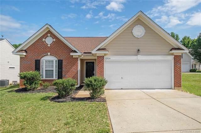 12824 Lismorre Castle Court, Charlotte, NC 28273 (#3630621) :: Austin Barnett Realty, LLC