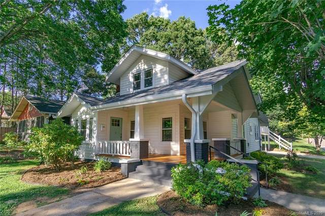 39 Drake Street, Asheville, NC 28806 (#3630731) :: Austin Barnett Realty, LLC
