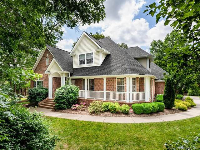 1102 Burnside Drive, Asheville, NC 28803 (#3630949) :: Stephen Cooley Real Estate Group