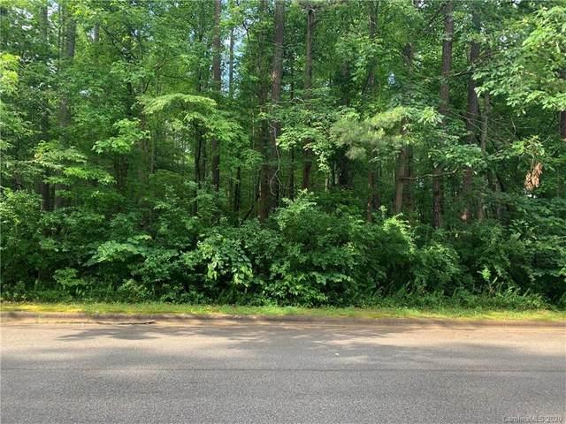 00 Brookwood Drive, Kings Mountain, NC 28086 (#3631121) :: Cloninger Properties