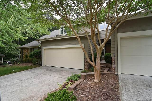 6434 Brandonwood Court, Charlotte, NC 28226 (#3631319) :: Premier Realty NC