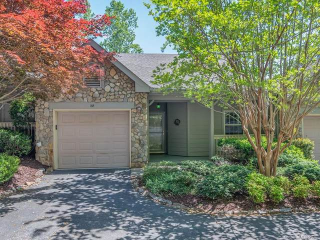 164 Stonecrest Court #202, Lake Lure, NC 28746 (#3631356) :: Carlyle Properties