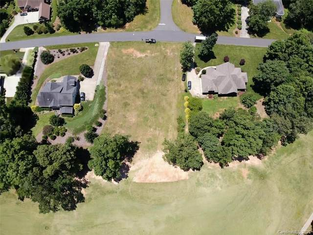 3698 Blankenship Drive, Morganton, NC 28655 (#3631405) :: Mossy Oak Properties Land and Luxury