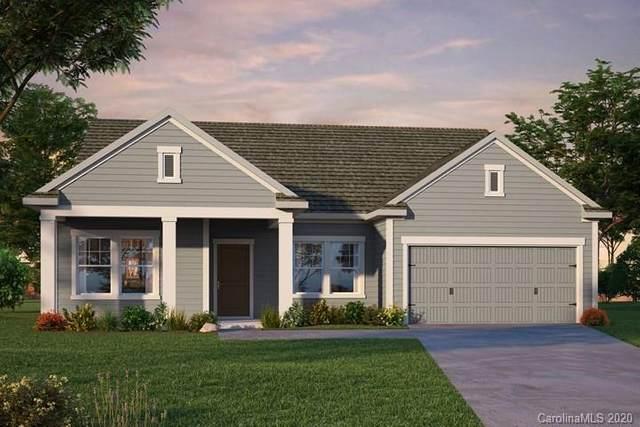 2042 Gardenia Lane, Indian Land, SC 29707 (#3631526) :: MartinGroup Properties