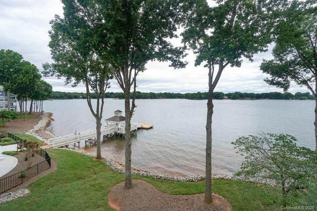 948 Southwest Drive #48, Davidson, NC 28036 (#3631614) :: Mossy Oak Properties Land and Luxury