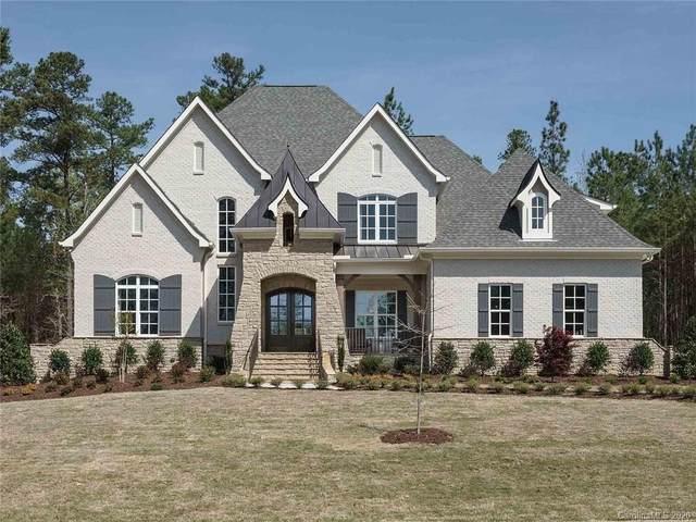 6102 Macdara Glenn Court #24, Charlotte, NC 28226 (#3631640) :: Caulder Realty and Land Co.