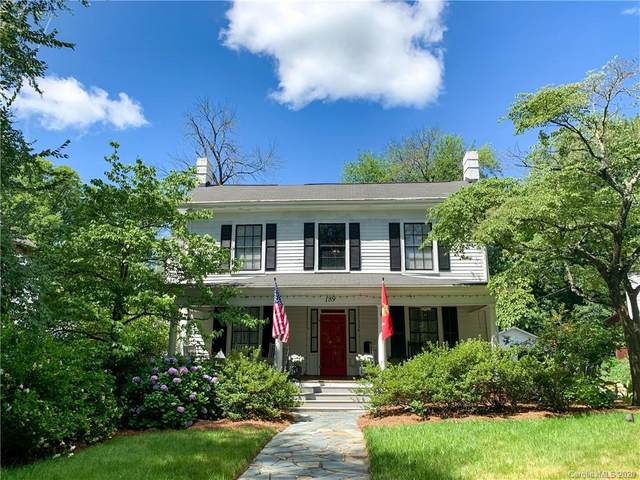 189 Union Street N, Concord, NC 28025 (#3631758) :: Stephen Cooley Real Estate Group