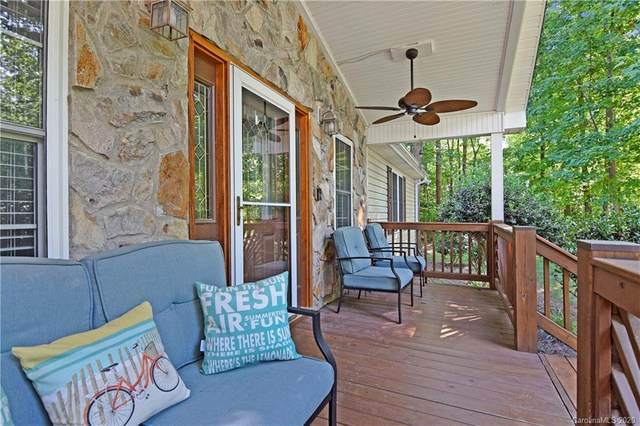 118 Midwood Lane, Troutman, NC 28166 (#3631804) :: Rinehart Realty