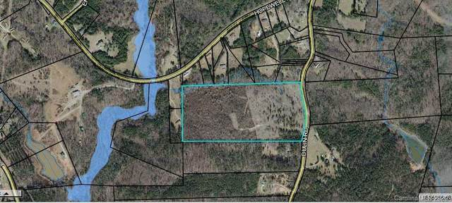 178 Dulin Road, Blacksburg, SC 29702 (#3631805) :: Mossy Oak Properties Land and Luxury