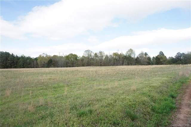 33+/- Ac Ja Cochran Bypass 2,3,4,5, Chester, SC 29706 (#3631816) :: Stephen Cooley Real Estate Group