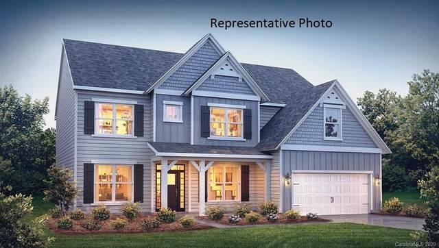 6178 Artigas Drive, Indian Land, SC 29707 (#3631874) :: MartinGroup Properties