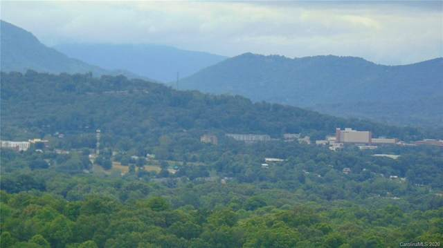 49 Ben Lippen School Road #2, Asheville, NC 28806 (#3631930) :: Mossy Oak Properties Land and Luxury